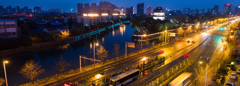 合肥公交线路查询网_常州市公共交通集团有限责任公司